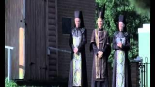 Фильм Гробница (лучший трейлер 2010).wmv