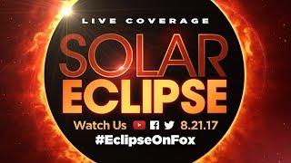 Video Solar Eclipse Live: Watch the August 21 total solar eclipse live download MP3, 3GP, MP4, WEBM, AVI, FLV Juli 2018