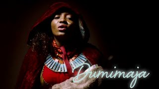 Ogecha - Dumimaja (Hide Me) - Official Video