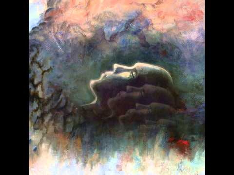 Morbus Chron - Sweven (2014) [Full Album] (HD)