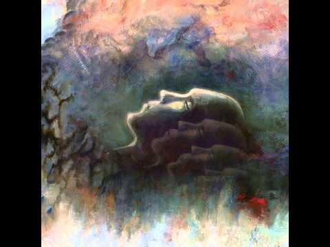 Morbus Chron - Sweven (2014) [Full Album] (HD)