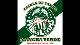 Baixar 1996 SP Mancha Verde