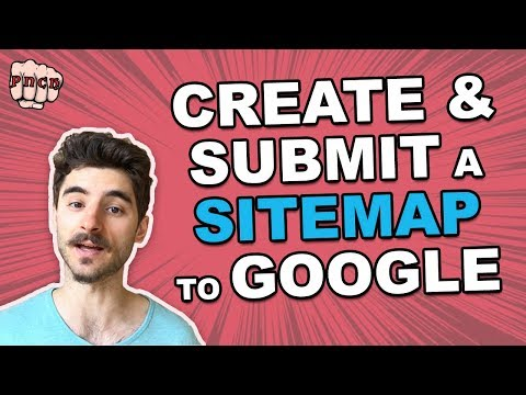 create-&-submit-a-sitemap-for-google-(works-also-on-wordpress-without-plugins)