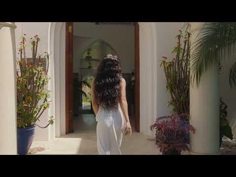 Wolftyla – Butterflies ft. Jay Park