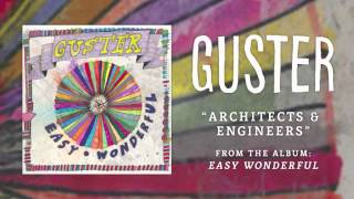 Watch Guster Architects  Engineers video