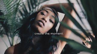 HOW TO BRAND YOURSELF AS AN INFLUENCER & INFLUENCERKLUB.COM
