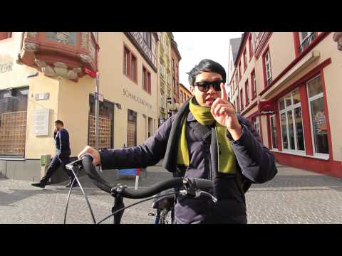 The Insider GERMANY(2)_DEUTSCH  EP11 Travel Channel Thailand (Tape 160 ) HD 2/3