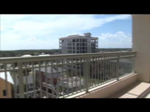 Marbella, Residence 602, Jacksonville Florida