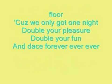 Chris Brown  ForeverLyrics