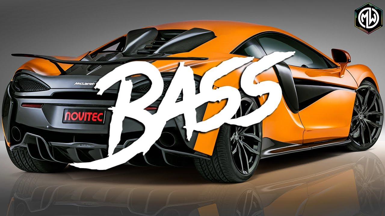 Car Race Music Mix 2021 🔥 Bass Boosted Extreme 2021🔥 BEST EDM, BOUNCE, ELECTRO HOUSE 2021
