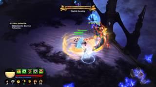 diablo iii reaper of souls ultimate evil edition polski 20150408103751