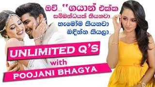 unlimited-q-s-with-poojani-bhagya