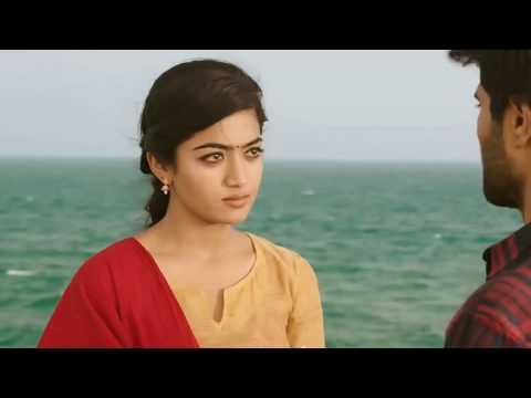 kangal thirakkum romeo juliet | tamil status for whatsapp | tamil love failure status for girls