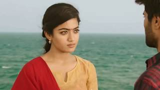 kangal thirakkum romeo juliet | tamil status for whatsapp | tamil love failure status for girls