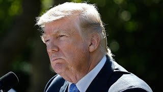 Billionaire Dem Donor Launches Campaign To Impeach Trump