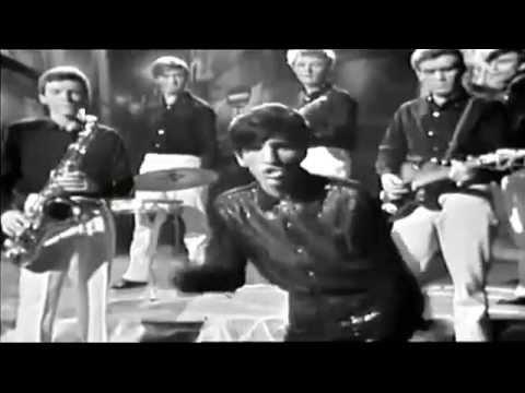 Les aristocrates avec Mick Harvey, Mars 1962