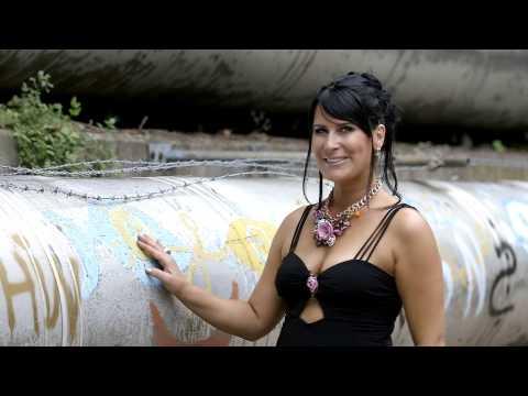 Frei jung und gma.amritasingh.com gma.amritasingh.com