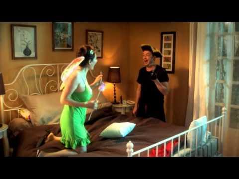 Sc nes de m nages saison 01 episode 06 youtube - Actrice scene de menage ...
