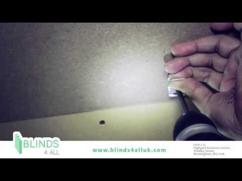 Blinds4alluk Birmingham, UK, Roller, Venetian, Vertical, Roman, Wooden, Blackout,