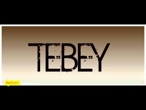 Tebey Insomnia