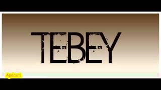 Tebey Insomnia
