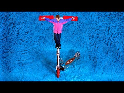 Oliver Tree - All I Got [Audio]