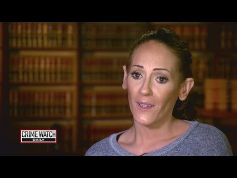 Pt. 3: Surfing Clan Allegedly Tries to Take Hit Out On Family Member's Wife - Crime Watch Daily