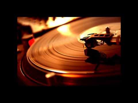 Polyrhythm feat A Salih - You In Mind (Master Kev & Tony Loreto MKTL Vocal Mix)