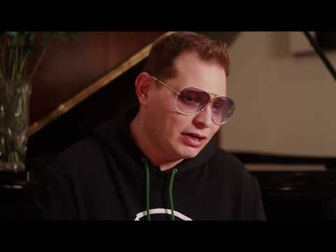 Standalone Challenge: Scott Storch Mp3