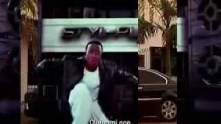 Olufunmi - Styl-Plus - Nigerian Love Songs -African Love Songs - Nigeria, Naija Music - www.NigerianLove.com