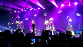 Download Video JKT48 - Seifuku ga Jama wo Suru  Bogor 28092014 MP3 3GP MP4