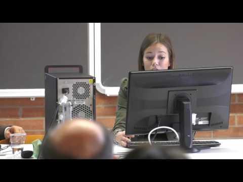 Studio & Sports : due binari per l'Inclusione - Sara Marcon / Jessica Amendolia
