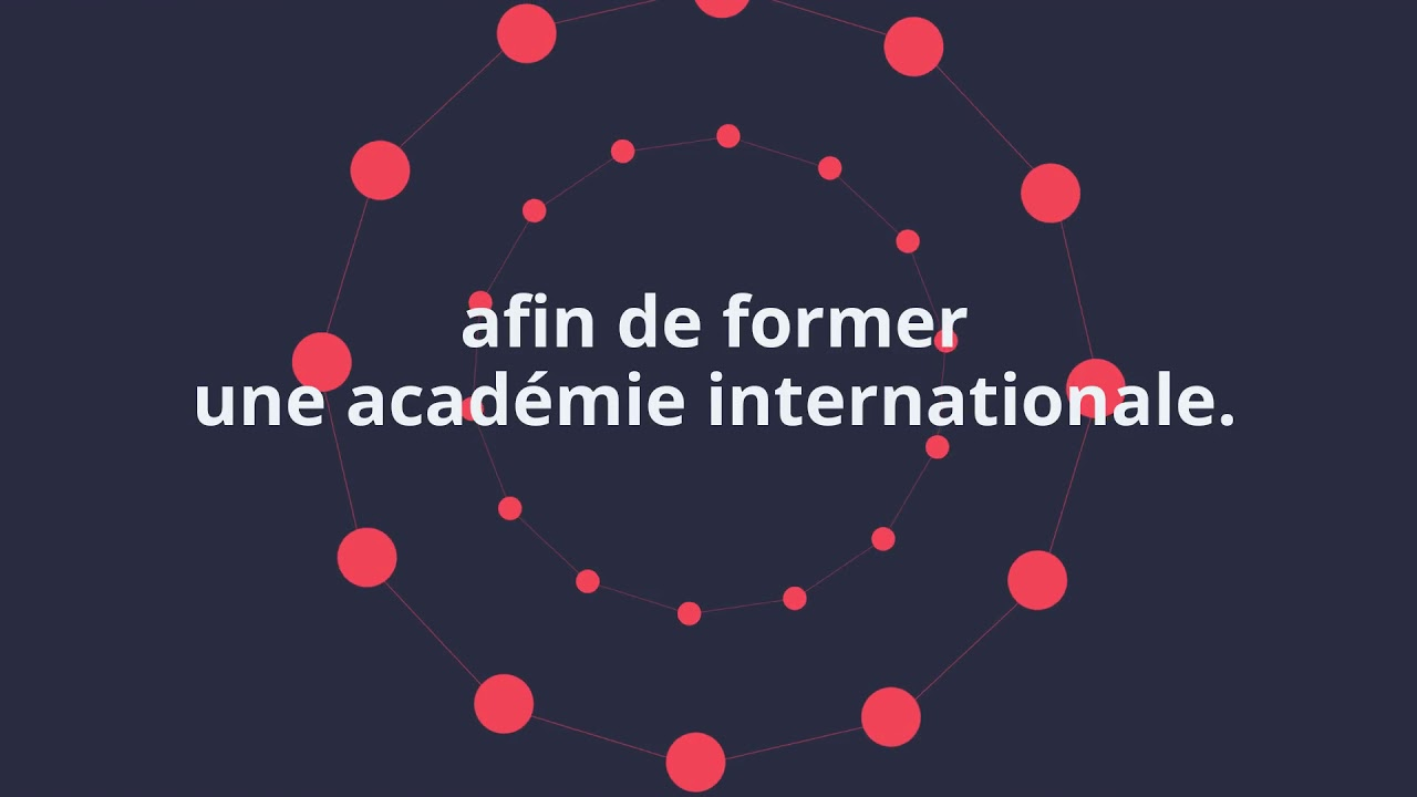 Une Introduction à AISAC [Français]