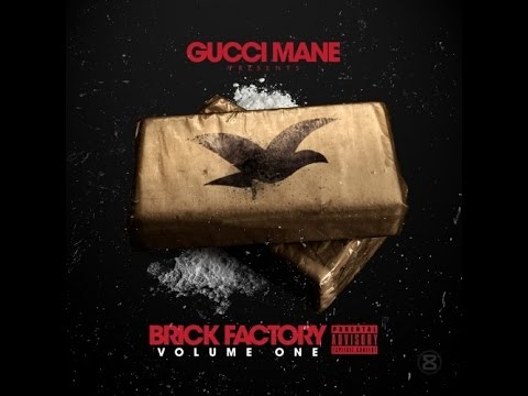 """Serve On"" - Gucci Mane (Feat. Peewee Longway & Quavo)"