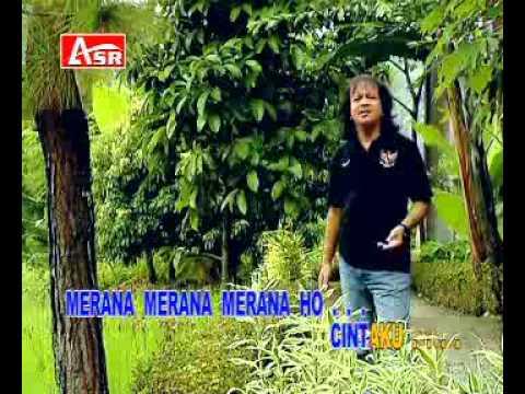 SERIBU KURANG SATU caca handika @ lagu dangdut