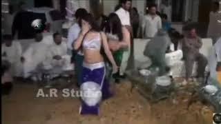 Pakistani Famous Nanga Mujra Desi