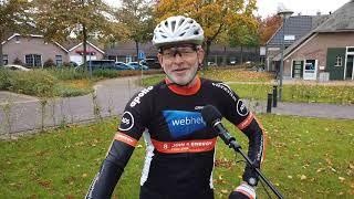 Interview met Gert Gerritsen, voorzitter van Join4Energie/></a> </div> <div class=