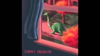 Jonny Drucker - Only