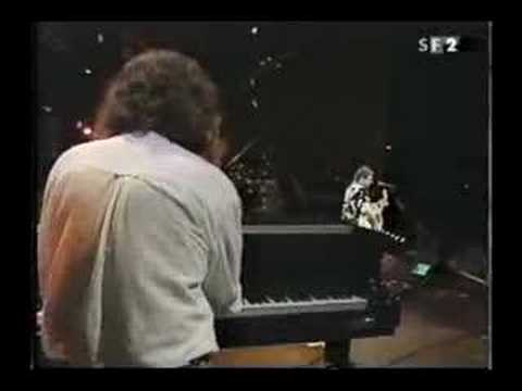 emerson,-lake-and-palmer(elp)-from-the-beginning