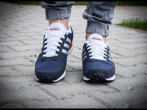 a20c5146710 Кроссовки Adidas NEO City Racer F99330 Кроссовки/Sneakers N47  Гродно Беларусь