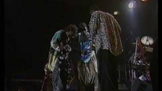Miles Davis Full Nelson