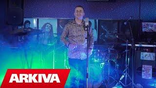 Kujtim Morina - Jeta (Official Video 4K)
