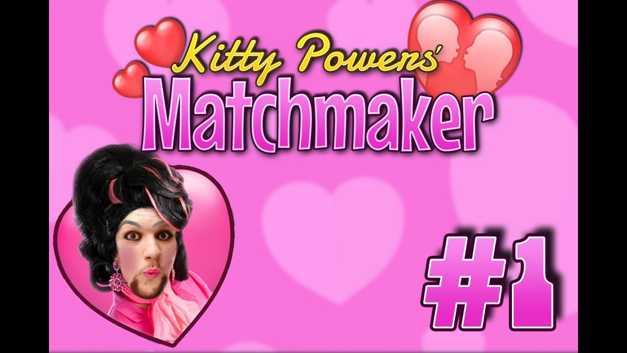 Cerbung rify matchmaking part 13 - The Teen Project