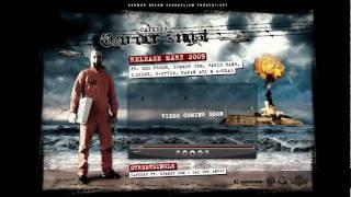 Capkekz feat. G-Style - Der Tag wird kommen