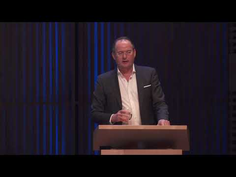 CDFund Investor Day 2018 - Willem Middelkoop