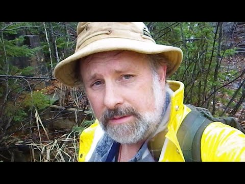 Rockhounding near Ottawa - Mines, Road Cuttings and Mineral Deposits in Ontario