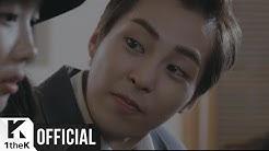 [MV] JIN(진) _ Gone(너만 없다)