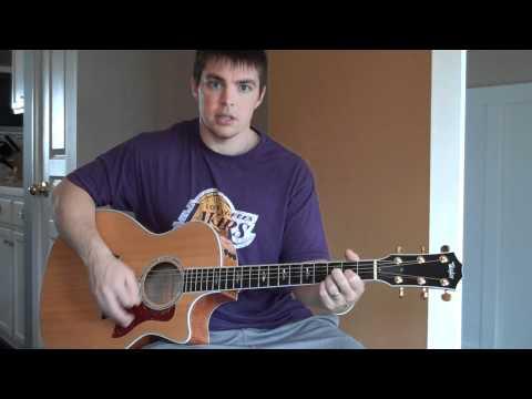 Beginner Worship - Holiness (Take My Life) (Matt McCoy)