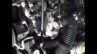 Jeep misfire/stumble *** fixed *** oem cps sensor