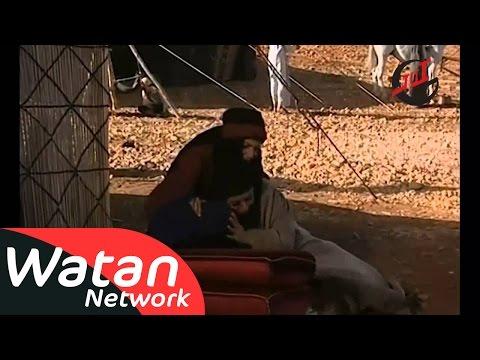 مسلسل سحر الشرق ـ الحلقة 7 السابعة كاملة HD